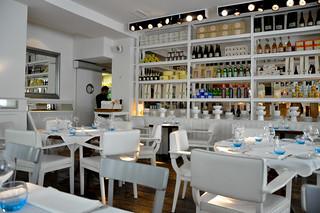http://hojeconhecemos.blogspot.com.es/2013/11/eat-bazaar-madrid-espanha.html