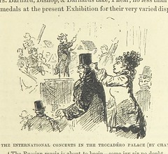 Image taken from page 63 of 'Paris Herself Again in 1878-9 ... With ... illustrations ... Fourth edition'