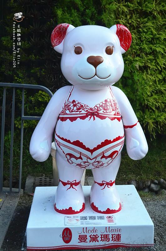 秋熊 (10)