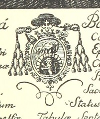"British Library digitised image from page 417 of ""A magyar nemzet tortenete. Szerkeszti Szilágyi S [With maps and illustrations.]"""