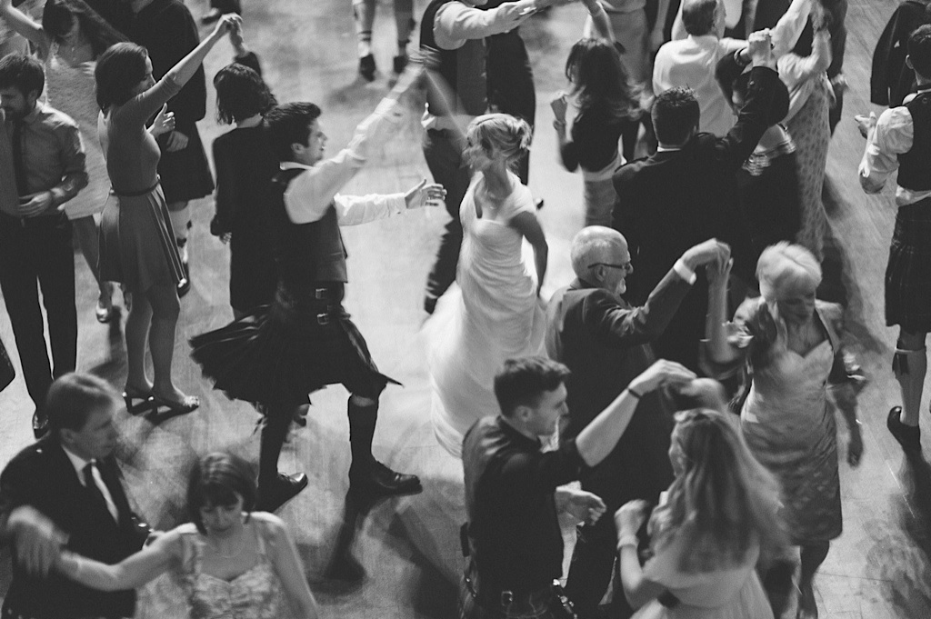 Reely jiggered wedding dresses