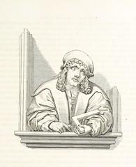 Image taken from page 241 of 'Geschichte der Stadt Wien. Illustrirt von L. F. Schnorr, etc'