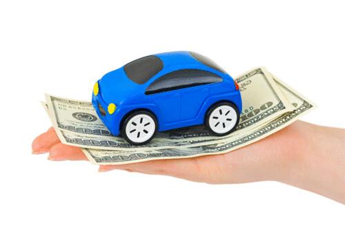 8. auto-insurance