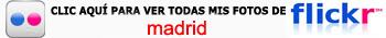 Haz clic aquí para mi galería fotográfica de Madrid en Segway en Flickr Segway tour por Madrid, turismo de futuro - 11272708184 84c0f78e78 o - Segway tour por Madrid, turismo de futuro