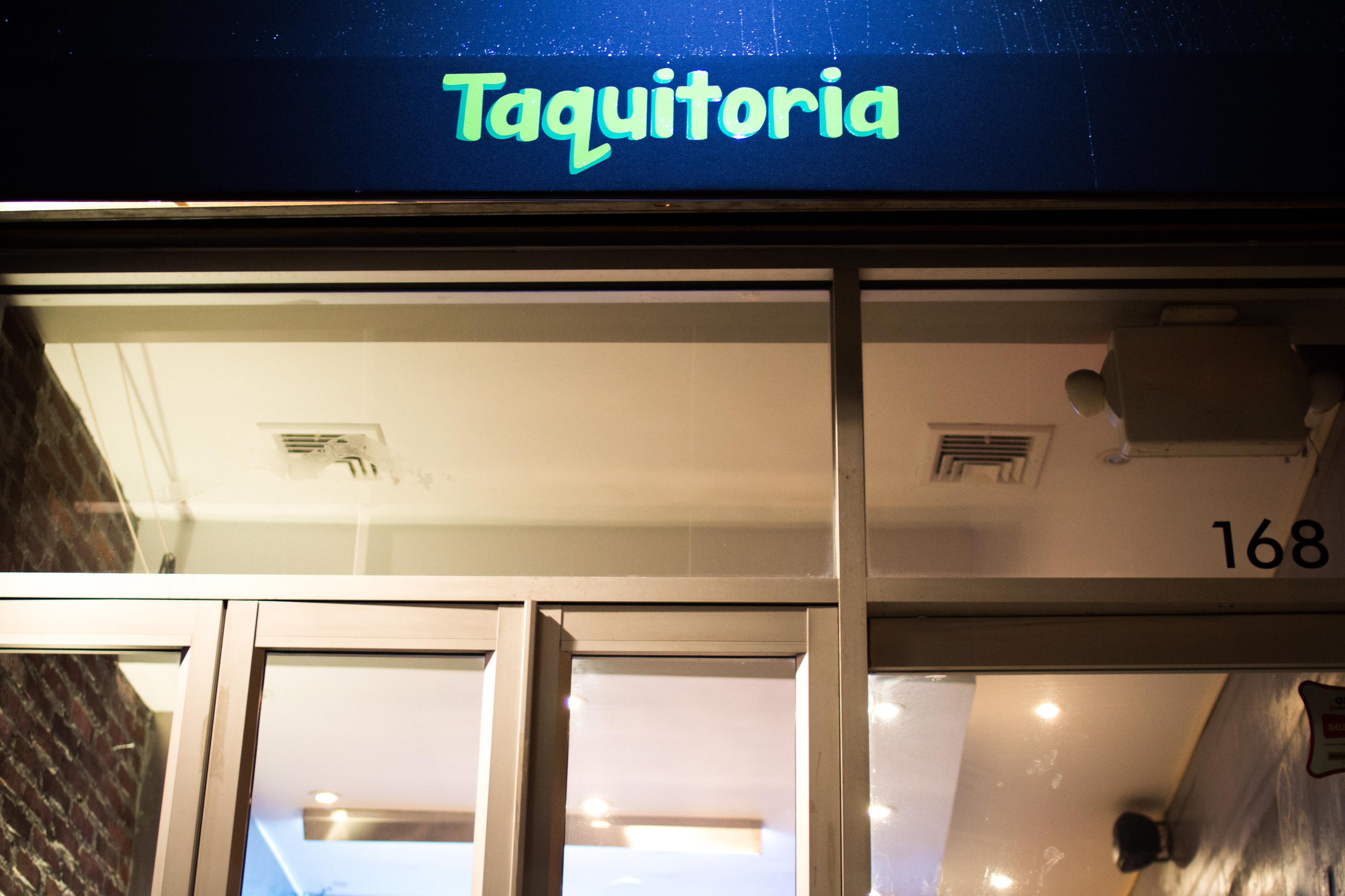 Taquitoria-3991