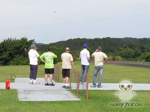 Cobertura do XIV ENASG - Clube Ascaero -Caxias do Sul  11296863365_ab7e35df33