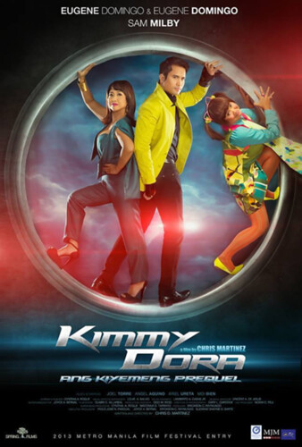 405px-Kimmy_Dora_Ang_Kiyemeng_Prequel