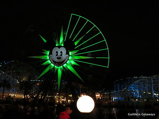 disney-california-adventure.jpg
