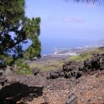 Impressionen La Palma