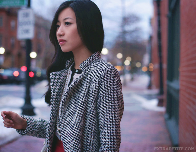black white coat3