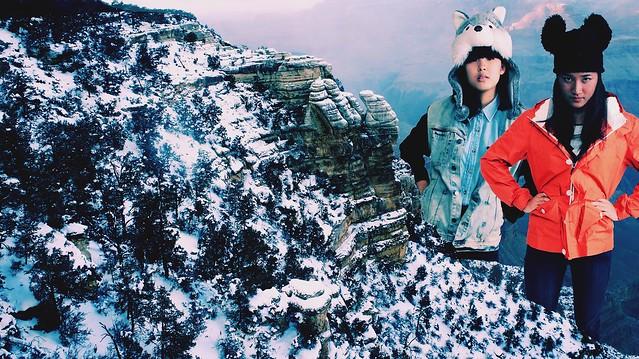 snowxhighres