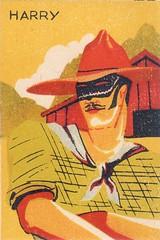 jeu sheriff020
