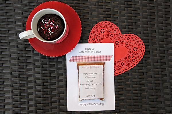 valentines-day-free-printable-valentine-diy1-600x399