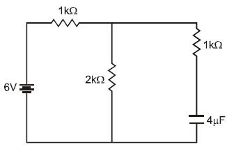 KVPY SB/SX - Part 1 - Physics - Question 29