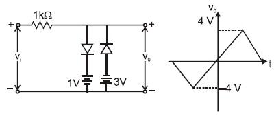KVPY SB/SX - Part 2 - Physics - Question 95