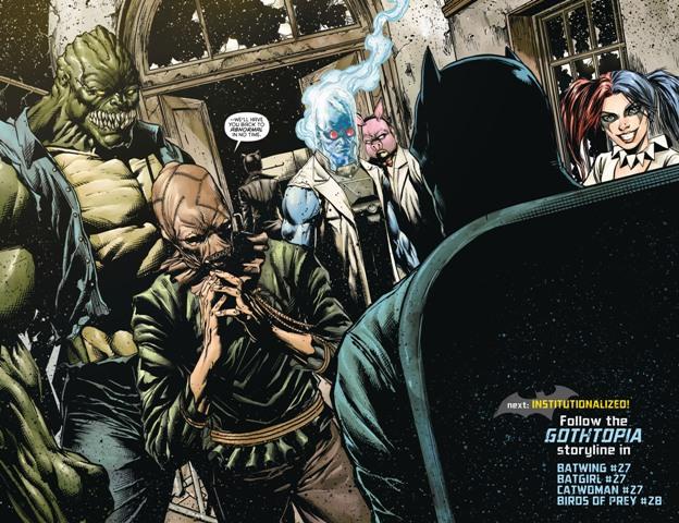 Detective Comics (2011-) 027-071