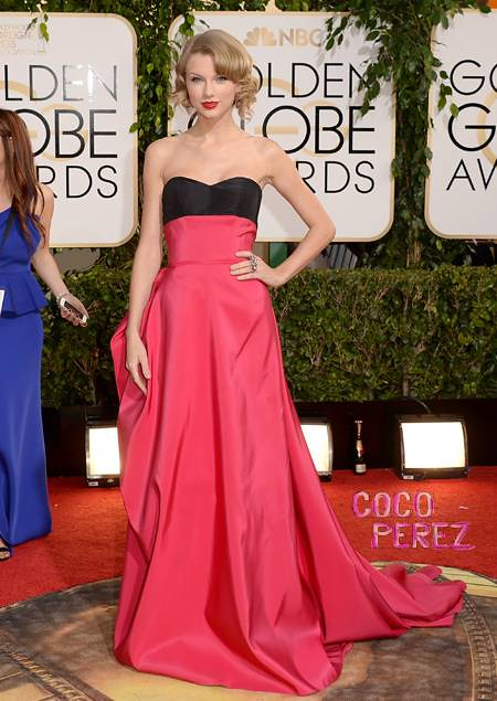 golden-globes-2014-taylor-swift-red-carpet__oPt
