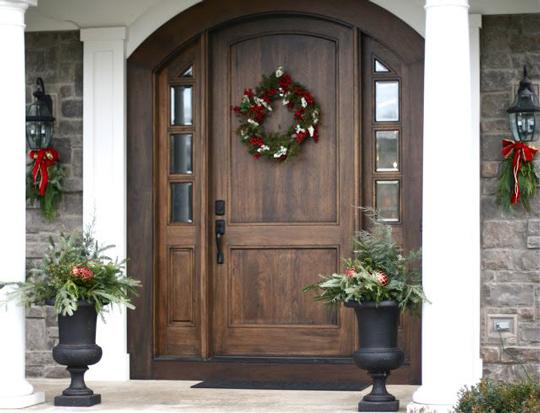 Shut The Front Door Wills Casawills Casa