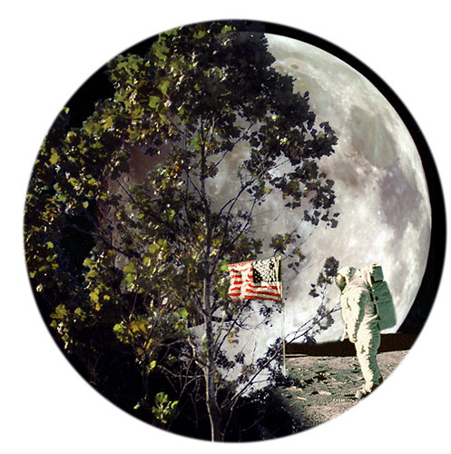 emblem three moons - photo #33