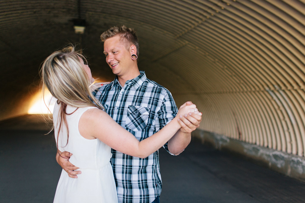 ChelseaAndrewEngagements-35