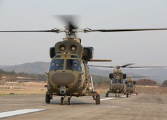 boeing ch-47 chinook(0.0), black hawk(0.0), sikorsky s-70(0.0), mil mi-8(0.0), sikorsky s-61(0.0), aircraft(1.0), aviation(1.0), helicopter rotor(1.0), helicopter(1.0), vehicle(1.0), military helicopter(1.0), military(1.0), air force(1.0),