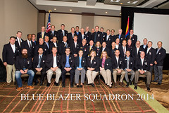'14 Annual Meeting