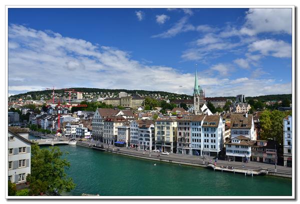 DSC_3421 Zurich