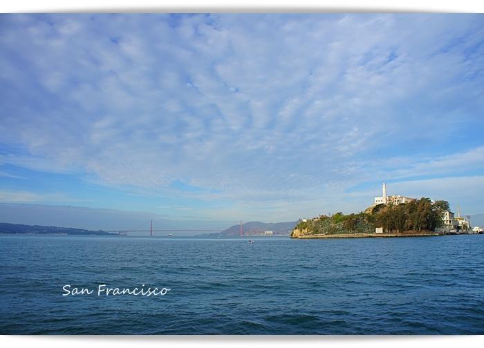 sf_alcatraz10