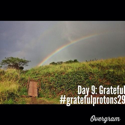 square squareformat iphoneography instagramapp uploaded:by=instagram foursquare:venue=4c9ec788d3c2b60cdb00cfbc