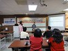 Narconon Taiwan - Drug Education