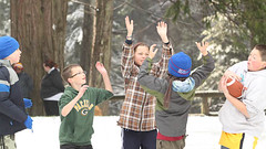 2014 Hartland Junior Winter Camp-206