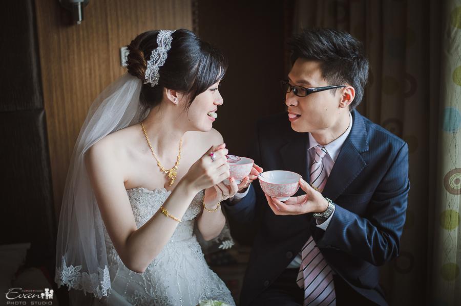 宇能&郁茹 婚禮紀錄_201