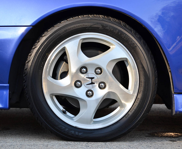 how to clean inline wheels