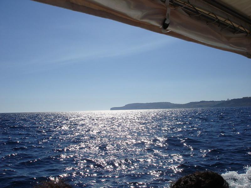 246 Expats Malta Night BBQ Boat Trips