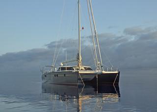 Tonga Offshore-55