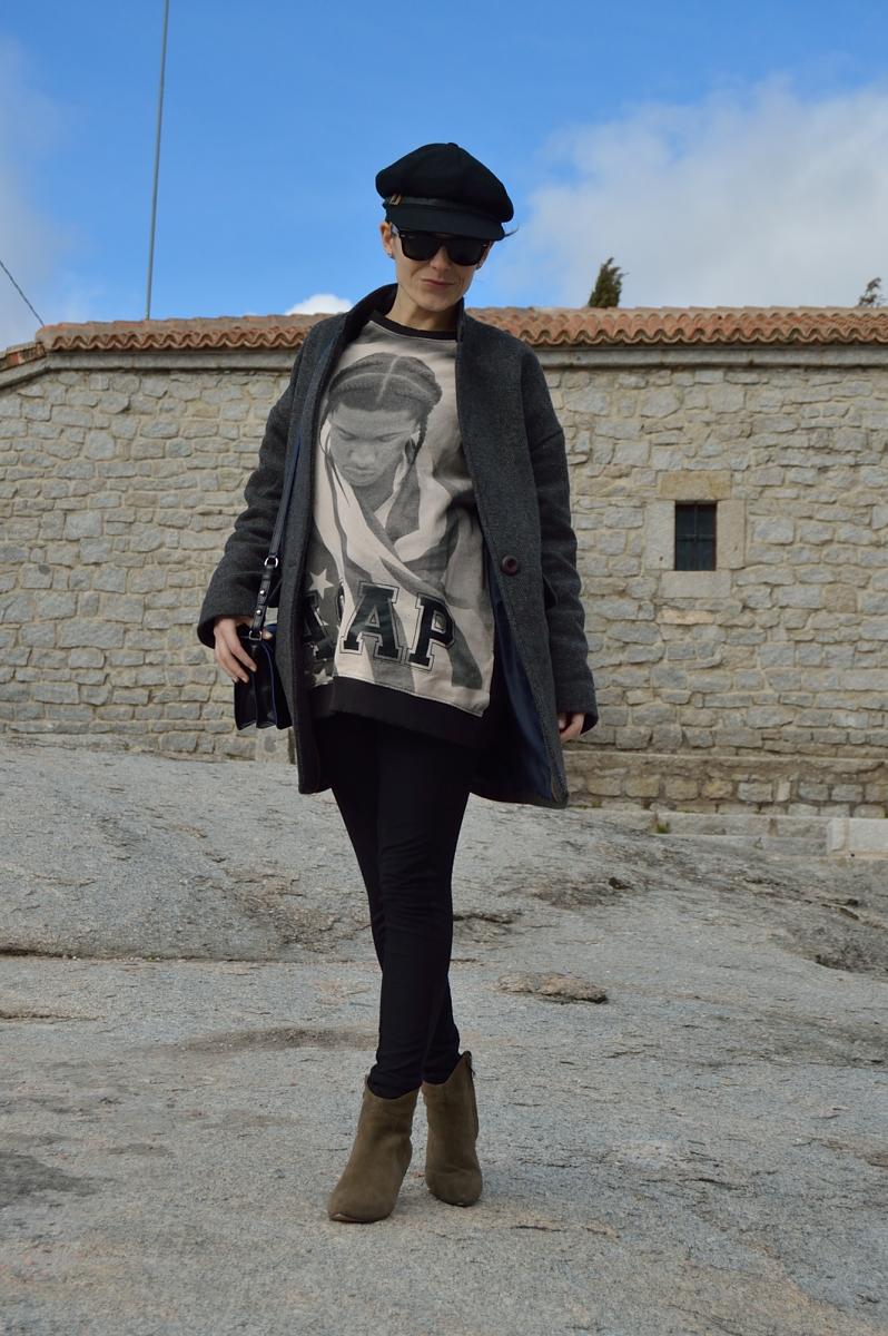 lara-vazquez-madlula-blog-black-on-black-look-easy-chic