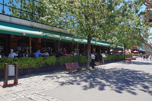 021 Restaurant Las Lilas