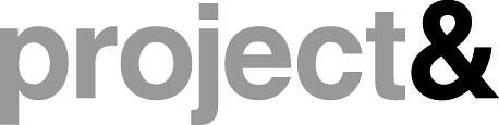 project&_logo_LG
