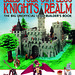 Dummycover - BUILD YOUR OWN LEGO KNIGHTS REALM by -derjoe-
