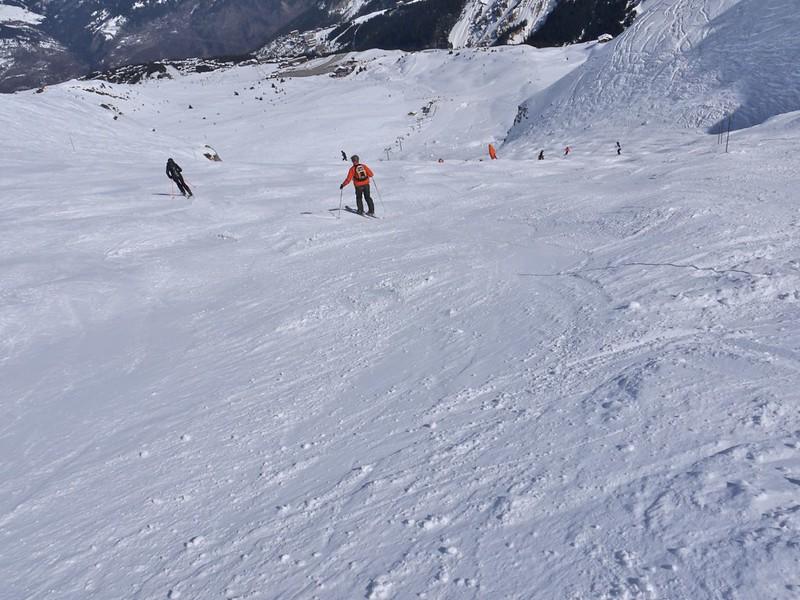 Suisses - Courchevel 13889738367_8116c54dcd_c