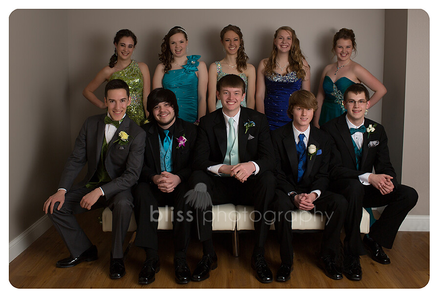 byron senior prom bliss photography-8528