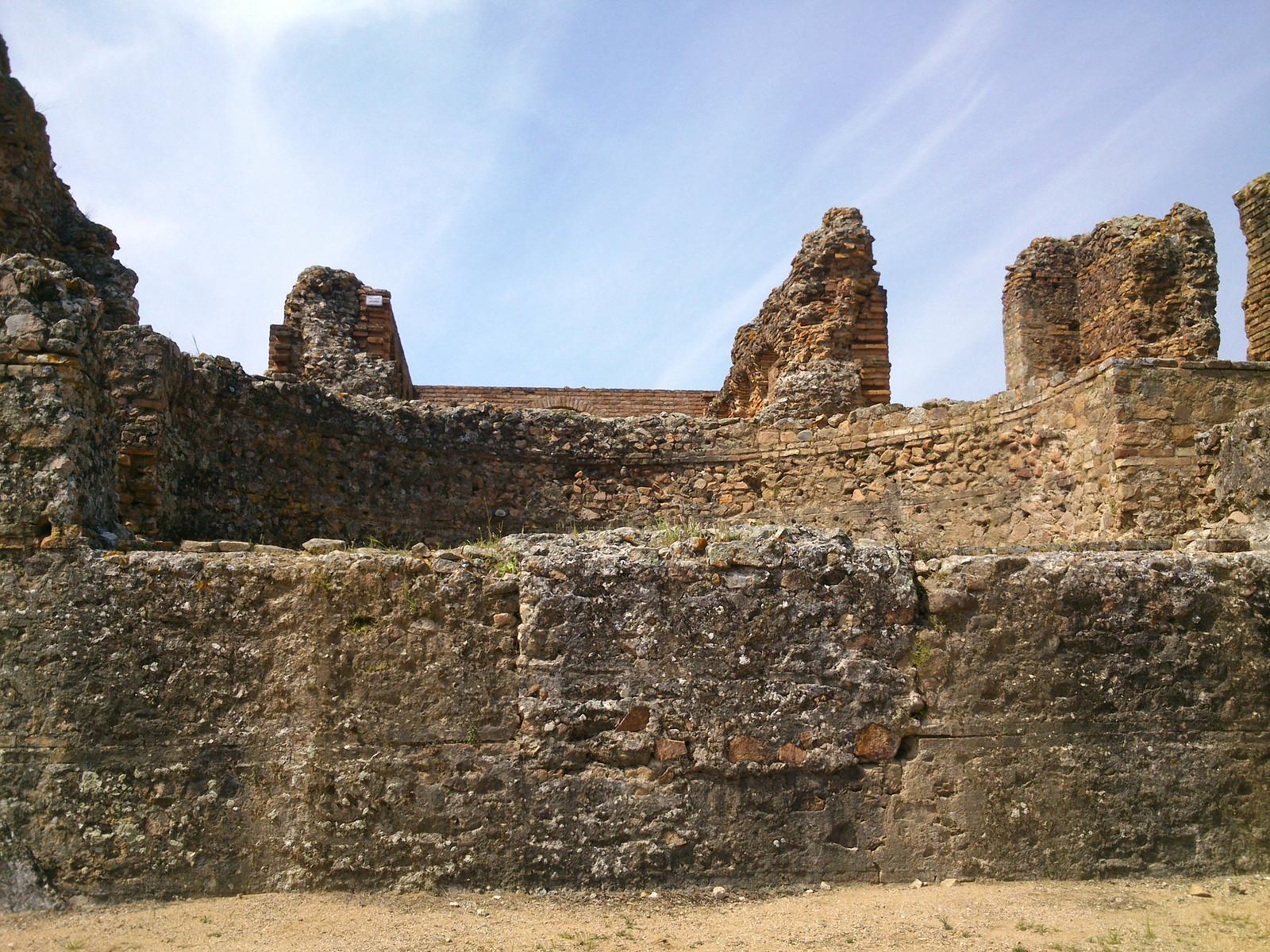 Santuario Mulva