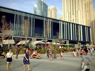 new_restaurants_at_JBR_beach_mall