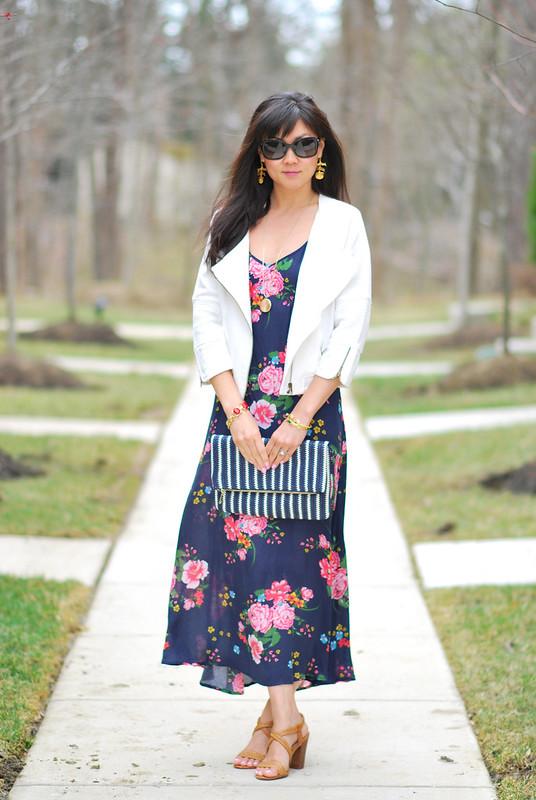 smu-dress-1