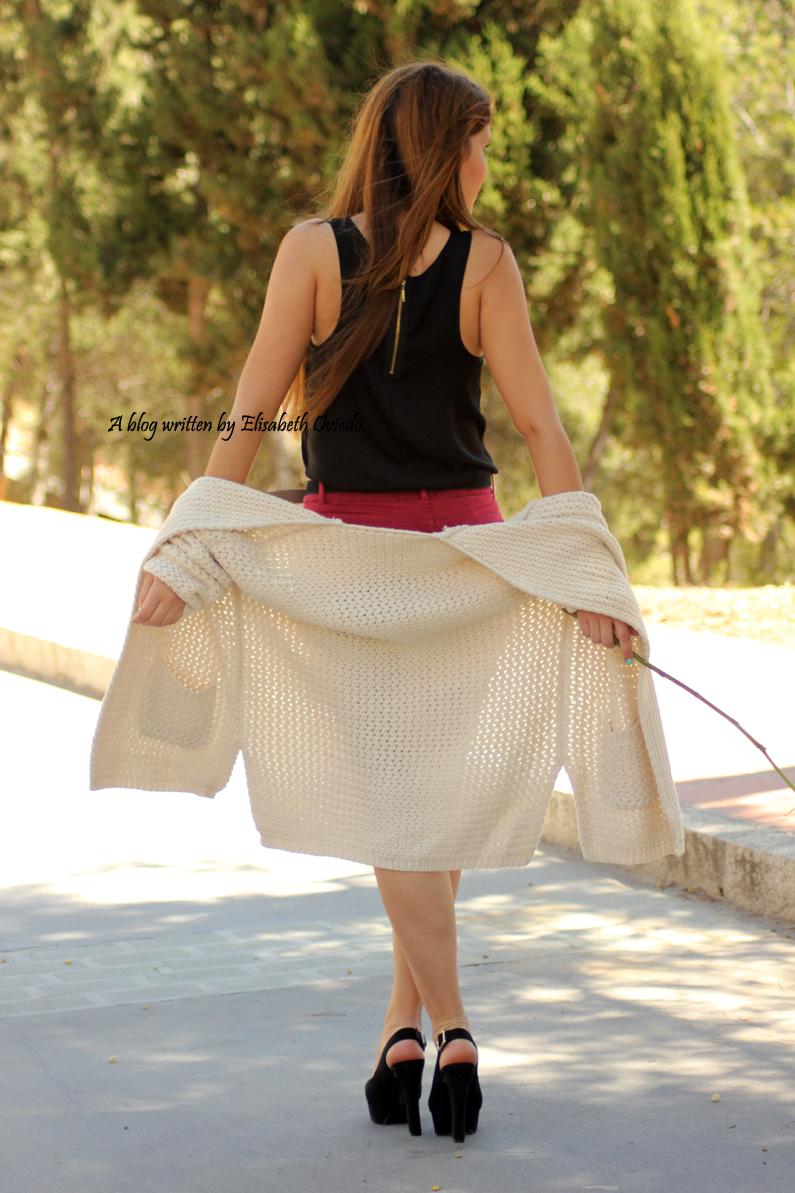 cardigan-OASAP-shorts-de-rosas-tacones-MARYPAZ--HEELSANDROSES-(4)