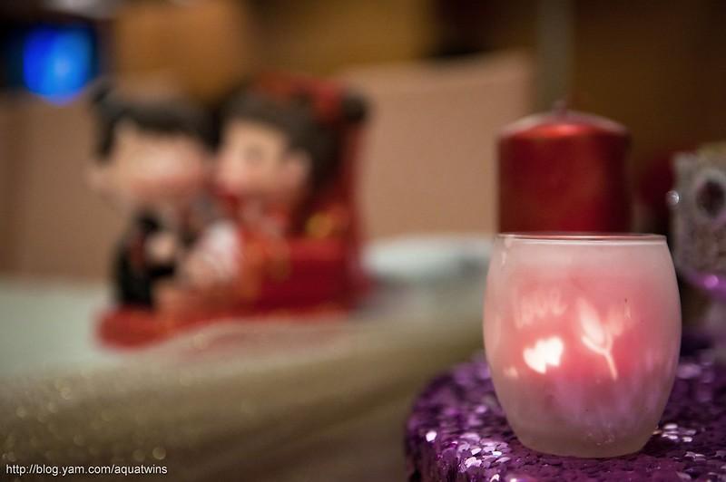 婚攝,婚禮攝影,婚禮紀錄,祥禾園,-009