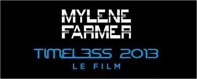 timeless_2013_le_film