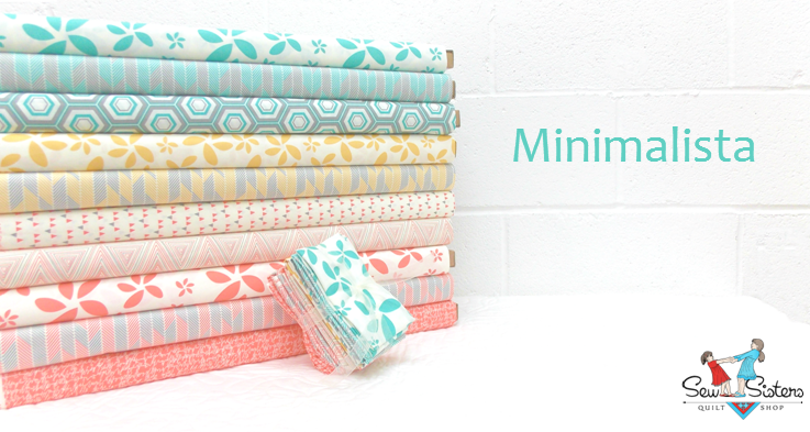 Giveaway Quilt Matters