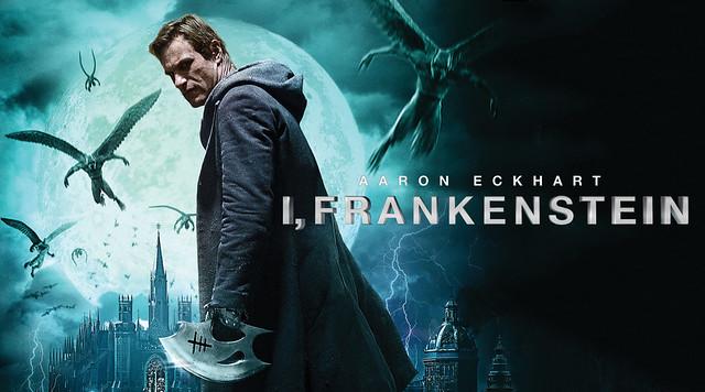 I,FrankensteinBlog-2