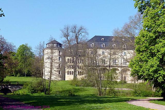 bibliothek_von_der_ilm